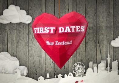 First Dates NZ