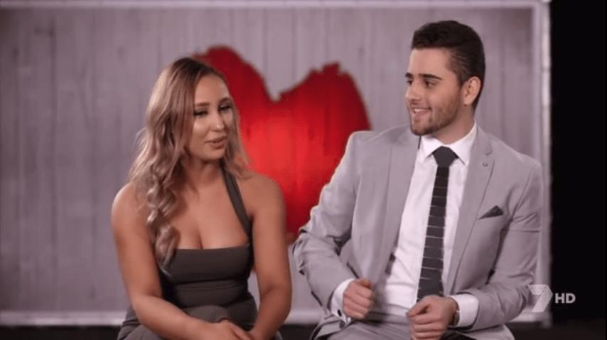 first dates australia season 4