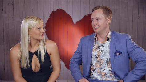 Best speed dating questions to ask a woman
