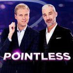 pointless big logo branding photo point