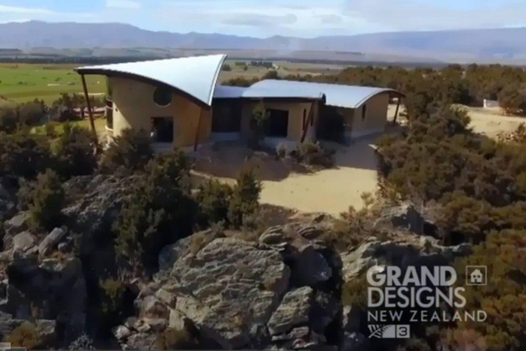 grand designs new zealand season 2 episode 3