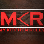 mkr my kitchen rules au logo