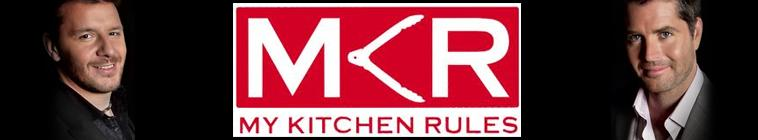 my kitchen rules s10e38 download