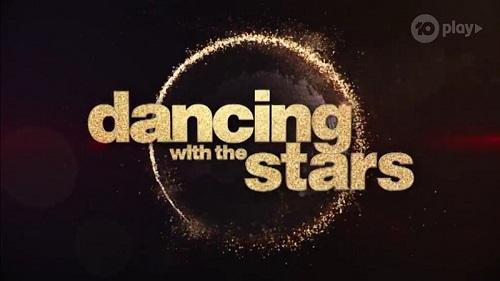 Dancing With The Stars NZ 2019