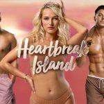 hi heartbreak island big pic 700