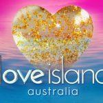 love island logo li.au liau good regular size2