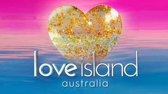 Love Island AU