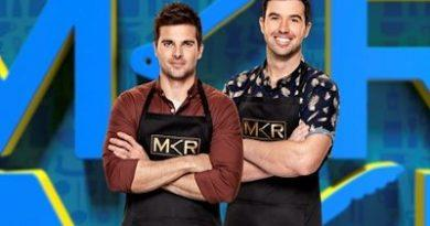 My Kitchen Rules – Episode 15