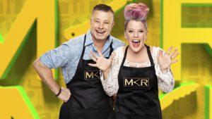 My Kitchen Rules - Season 10 (All) - SouthHemiTV