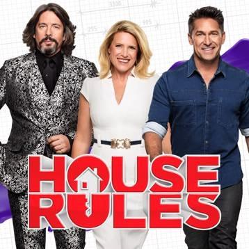 House Rules Season 7 Southhemitv