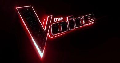 The Voice AU – Season 8