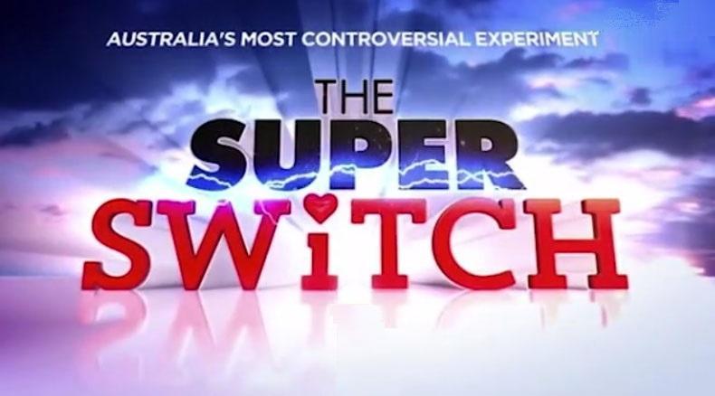 the super switch - photo #22
