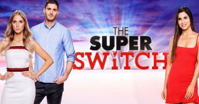 The Super Switch