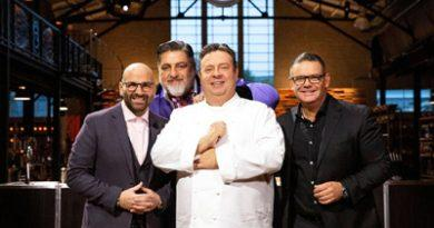 MasterChef – Episode 60