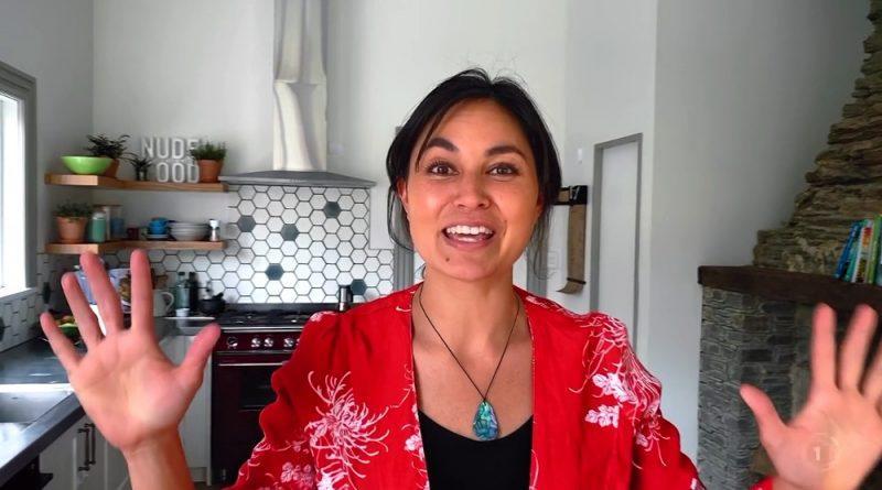 Nadia S Comfort Kitchen Archives Southhemitv