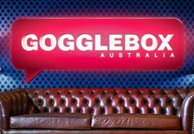 Gogglebox AU – Season 13