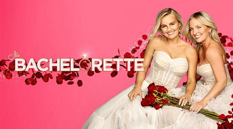Bachelorette – Season 6