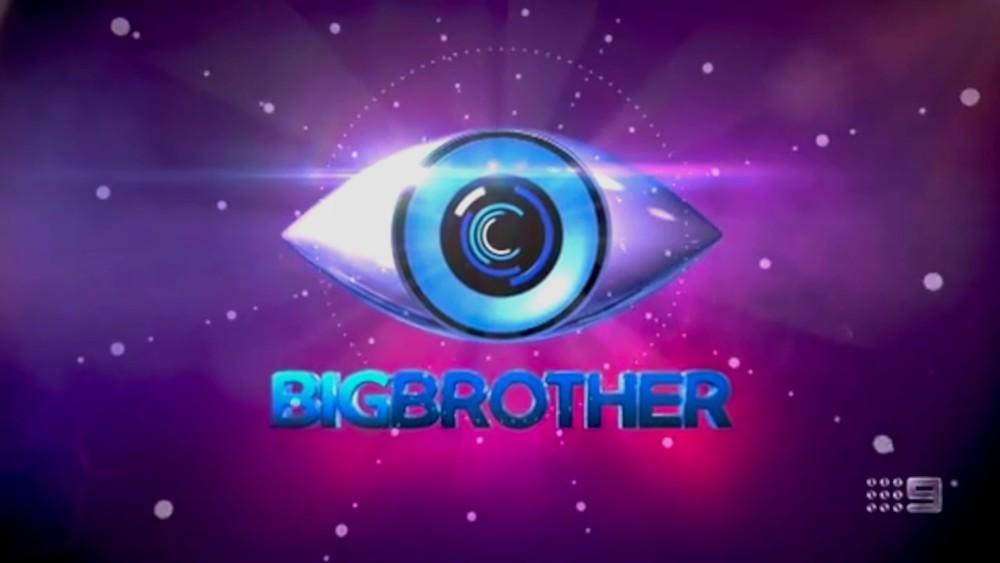 Big Brother - Season 11 - All - SouthHemiTV