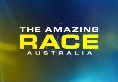 The Amazing Race – Season 5
