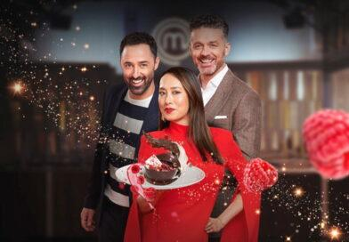 MasterChef – Season 13