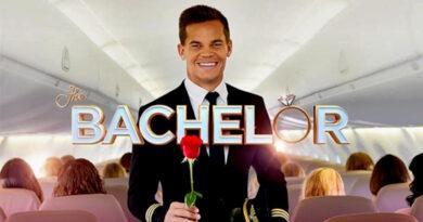 The Bachelor – Season 9