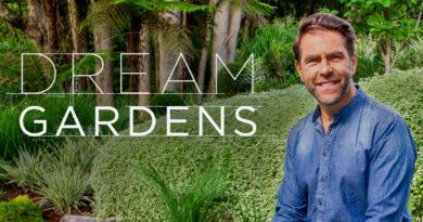 Dream Gardens – Season 3