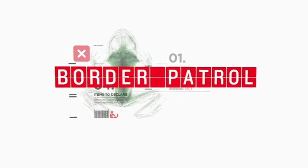 bp border patrol thumb
