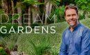 dream.gardens.s3 logo